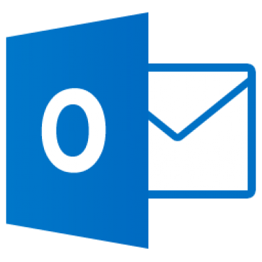 Set up email in Outlook 2013