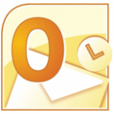 Set up email in Outlook 2010