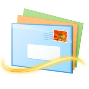 Set up email in Windows Live Mail