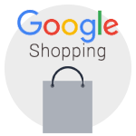 Google Shopping Integration