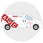 Vehicle & Sign Graphics